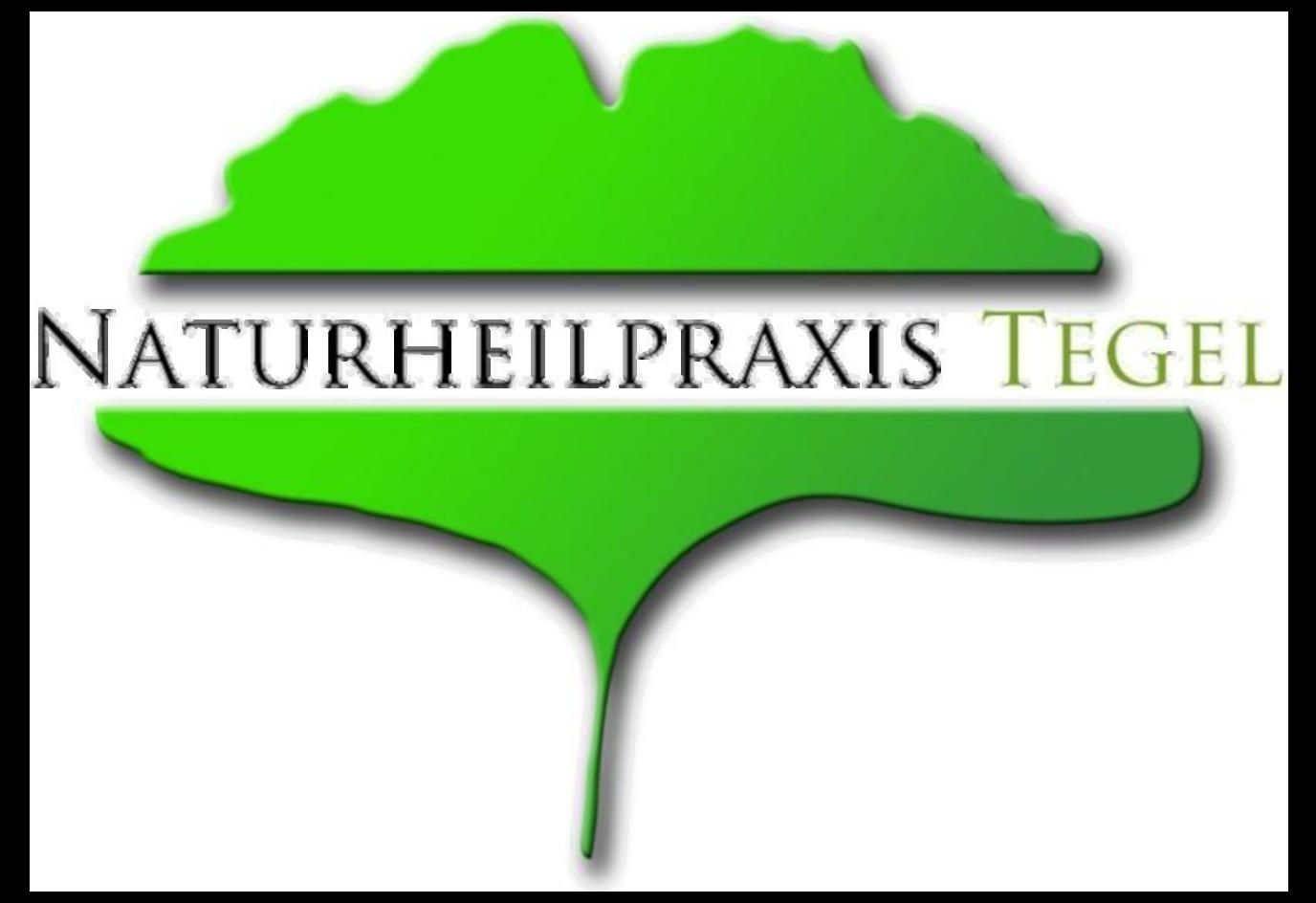 Naturheilpraxis Berlin-Tegel